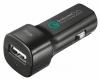 Trust Ultra Fast, 1x USB, 2,4A s funkcí rychlonabíjení