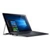 Acer Switch Alpha 12 (SA5-271P-51XD) + dárky