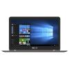 Asus Flip UX360UA-C4022T + dárky