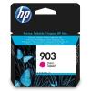 HP 903, 315 stran - purpurová