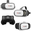 Aligator VR BOX2