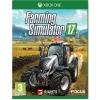GIANTS software Xbox One Farming Simulator 17