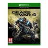 Microsoft Gears of War 4 Ultimate Edition