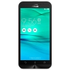 Asus ZenFone GO ZB500KG-1A001WW