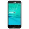 Asus ZenFone GO ZB500KL