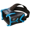 "FIBRUM VR headsets iOS 4-5,5""/Android 4-6"""