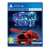 Sony Battlezone (PS4)