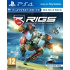 Sony RIGS Mechanized Combat League (PS4)