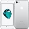 Apple iPhone 7 128 GB - Silver