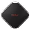 Sandisk 500 Portable, 120 GB