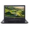 Acer F15 (F5-573G-74LJ) + dárky