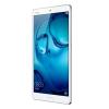 Huawei M3 8.4 32GB Wi-Fi + dárek