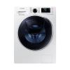 Samsung WD90K6400OW/ZE