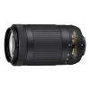 Nikon 70-300 mm F/4.5-6.3G ED AF-P DX VR