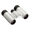 Nikon 8x21 Aculon T01
