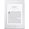 Amazon KINDLE PAPERWHITE 3 2015 bez reklam