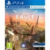 Ubisoft PlayStation VR Eagle Flight (PS4)
