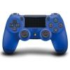 Sony Dual Shock 4 pro PS4 v2
