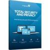 F-Secure TOTAL, 3 zařízení / 1 rok