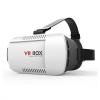 CPA Halo 3D VR-X2 (VR BOX)
