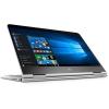 HP Spectre 13 x360-w000nc + dárek