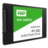 Western Digital 120GB