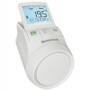 Honeywell TheraPro HR90EE