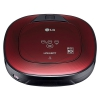 LG VR86010RR Dual Eye 2.0™, Daily Carpet Care+