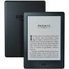 Amazon Kindle 8 TOUCH Wi-Fi verze s reklamou