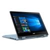 Acer Spin 1 (SP111-31-C79C) + dárky