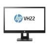 HP VH22 + dárek