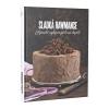 G21 Kniha Secret of Raw Sladká rawmance