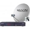 Mascom MC2350/80MBL
