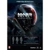 EA Mass Effect Andromeda