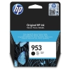 HP 953, 1000 stran - černá