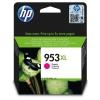 HP 953XL 1600 stran - purpurová