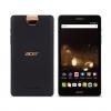 Acer Talk S (A1-734-K6DL) + dárek