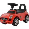 Buddy Toys BPC 5111 Mercedes