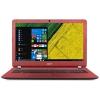 Acer ES15 (ES1-523-299N) + dárky