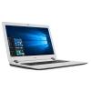 Acer ES17 (ES1-732-C4KF) + dárky