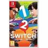 Nintendo 1 2