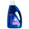 Bissell 1078N Wash&Refresh Febreze