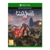 Microsoft Halo Wars 2