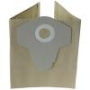Sáčky do vysavače Narex 614700