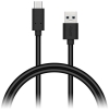 Connect IT USB/USB-C, 2 m
