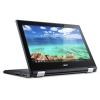 Acer Chromebook R 11 (C738T-C6P4) + dárky