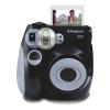 Polaroid PIC-300 Instant