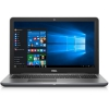 Dell 15 5000 (5567) + dárky