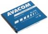 Avacom pro Lenovo A536, Li-Ion 3,7V 2000mAh (náhra...