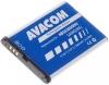 Avacom pro Samsung  D880 DuoS, Li-Ion 3,6V 1200mAh (náhrada AB553850DU)